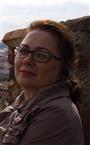 Репетитор по химии и музыке Ирина Владиславовна