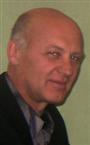 Репетитор по спорту и фитнесу Анатолий Васильевич