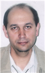 Репетитор по истории, обществознанию, экономике, литературе, другим предметам и русскому языку Игорь Анатольевич