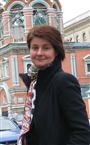Репетитор по музыке Валерия Борисовна
