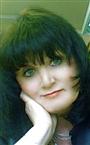 Репетитор по английскому языку и французскому языку Татьяна Степановна