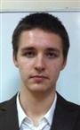 Репетитор по истории, обществознанию и другим предметам Евгений Дмитриевич
