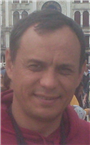 Репетитор по информатике и математике Павел Владимирович