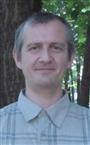 Репетитор по математике, физике и химии Дамир Александрович