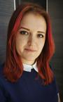 Репетитор по физике, математике и английскому языку Наталья Анатольевна
