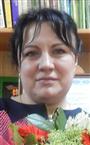 Репетитор по музыке Каролина Владимировна