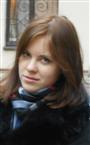 Репетитор по обществознанию Мария Сергеевна