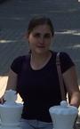 Репетитор по спорту и фитнесу Анна Михайловна