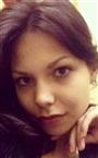 Репетитор по химии Виктория Сергеевна