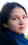 Репетитор по биологии и химии Дарья Дмитриевна