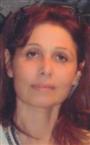 Репетитор по английскому языку Елена Владимировна