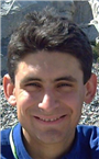 Репетитор по русскому языку, английскому языку, математике, физике и информатике Александр Анатольевич