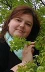 Репетитор по математике Елена Юрьевна