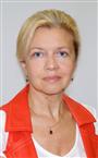 Репетитор по русскому языку, предметам начальной школы и подготовке к школе Вера Валентиновна