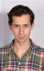 Репетитор по химии Михаил Евгеньевич