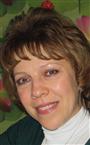 Репетитор по музыке Ольга Николаевна