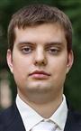 Репетитор по другим предметам и математике Илья Андреевич