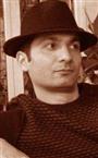 Репетитор по изобразительному искусству Армен Гамлетович