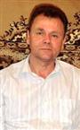 Репетитор по русскому языку Влад Борисович