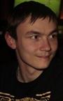 Репетитор по физике и математике Василий Андреевич