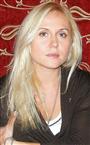 Репетитор по подготовке к школе, русскому языку, математике и английскому языку Наталья Евгеньевна