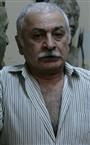 Репетитор по изобразительному искусству Рудольф Георгиевич