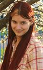 Репетитор по химии Анна Игоревна