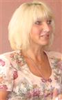 Репетитор по математике Наталья Игоревна