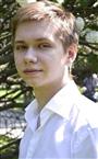 Репетитор по предметам начальной школы, обществознанию и немецкому языку Владимир Владимирович