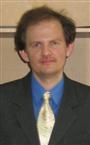 Репетитор по истории, обществознанию и редким иностранным языкам Игорь Васильевич