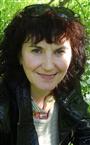 Репетитор по английскому языку Наталия Николаевна