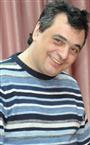 Репетитор по спорту и фитнесу Виталий Альбертович