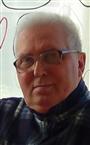 Репетитор по физике и математике Александр Николаевич