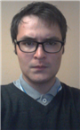 Репетитор по математике, физике и спорту и фитнесу Федор Алексеевич