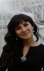 Репетитор по русскому языку для иностранцев, обществознанию и истории Сюзанна Маисовна