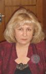 Репетитор по русскому языку Нина Анатольевна