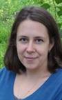 Репетитор по английскому языку и английскому языку Мария Константиновна