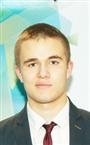 Репетитор по истории и обществознанию Вадим Олегович