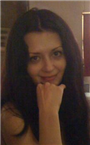 Репетитор по другим предметам, подготовке к школе и предметам начальной школы Татьяна Семеновна