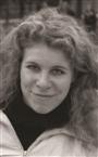Репетитор по английскому языку, испанскому языку и французскому языку Татьяна Евгеньевна
