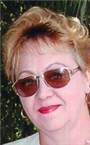 Репетитор по информатике Валентина Владимировна