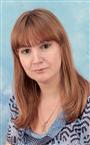 Репетитор по предметам начальной школы Татьяна Валентиновна