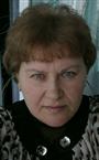 Репетитор по предметам начальной школы и подготовке к школе Лидия Ивановна