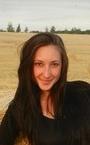 Репетитор по русскому языку, истории, подготовке к школе и математике Маргарита Васильевна