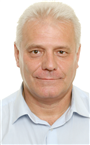 Репетитор по математике и физике Анатолий Николаевич