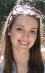 Репетитор по русскому языку для иностранцев, русскому языку, литературе и английскому языку Наталья Владимировна