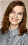 Репетитор по математике и информатике Валентина Семеновна