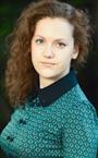 Репетитор по английскому языку Карина Шамилевна