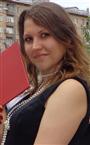 Репетитор по химии и математике Александра Константиновна