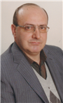 Репетитор по физике, математике и другим предметам Карен Гришаевич